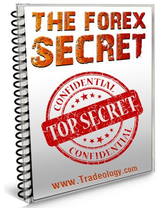 Forex secret