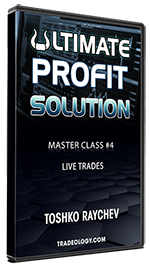 profit solution tradeology