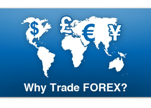 Why-Trade-Forex