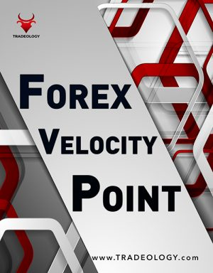 Forex-Velocity-Point-small