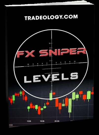 fx-sniper-book